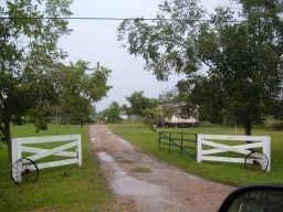 17335 N Wayne Lane Wayne Lane County Rd 879B - Photo 1