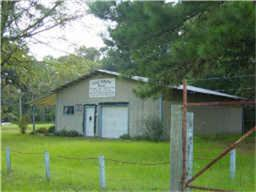 18730 Patricia Lane, Magnolia, TX 77355 (MLS #42321444) :: Texas Home Shop Realty