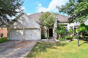 3923 Shadow Cove Drive, Houston, TX 77082 (MLS #42374137) :: Lerner Realty Solutions