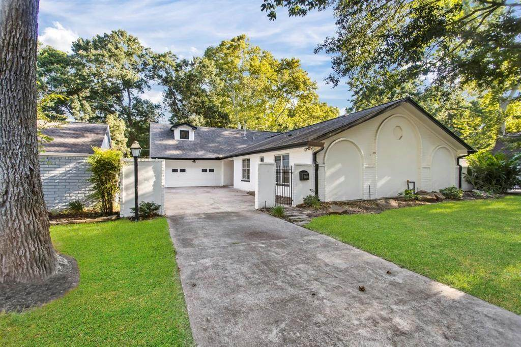 10606 Bayou Glen Road - Photo 1