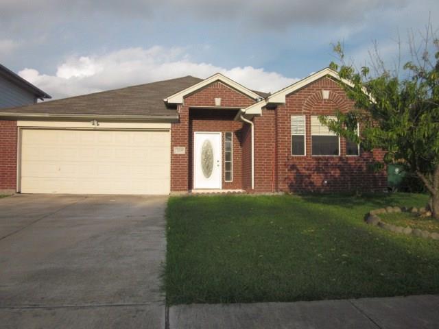 7219 Canda Lane, Houston, TX 77083 (MLS #42436773) :: Giorgi Real Estate Group