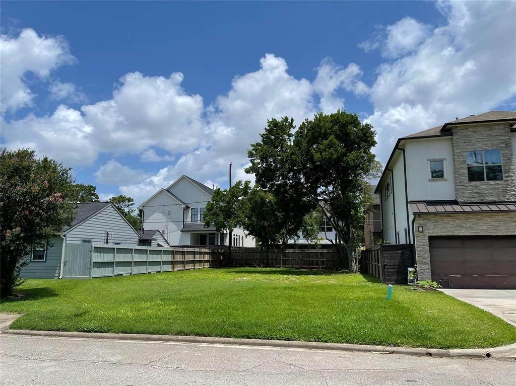 4336 Cynthia Street - Photo 1