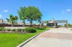 8247 Sedona Ridge Drive, Cypress, TX 77433 (MLS #42508238) :: The Parodi Team at Realty Associates