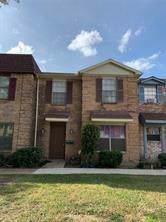 1035 Willow Oaks Circle, Pasadena, TX 77506 (MLS #42537147) :: Ellison Real Estate Team