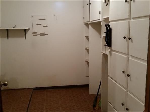2218 1st Avenue, Texas City, TX 77590 (MLS #42580114) :: Texas Home Shop Realty