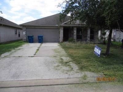 21323 Bella Luna Court, Spring, TX 77379 (MLS #42603164) :: TEXdot Realtors, Inc.