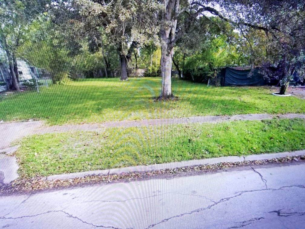 8311 Albacore Drive - Photo 1
