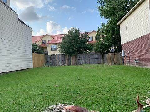 13114 N Bellaire Estates Drive, Houston, TX 77072 (MLS #42788921) :: Michele Harmon Team