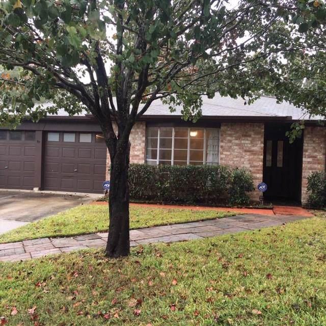 7622 Winkle Wood Lane, Houston, TX 77086 (MLS #42794035) :: The SOLD by George Team
