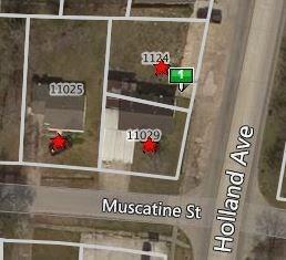 1124 Holland Street, Houston, TX 77029 (MLS #42825847) :: Texas Home Shop Realty
