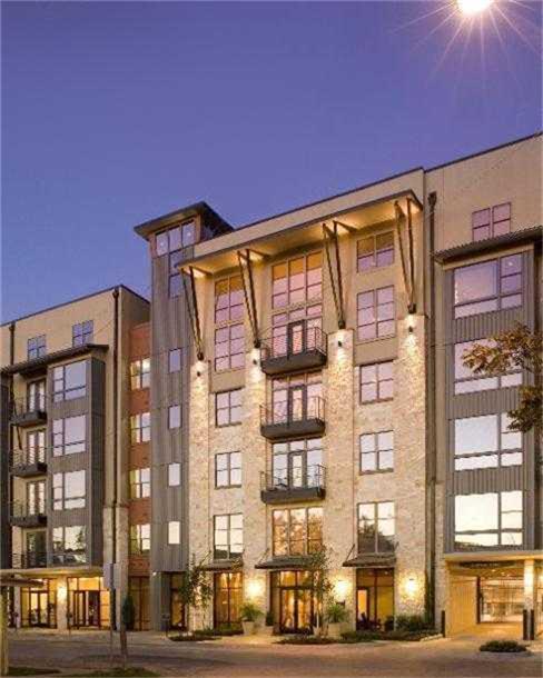 3206 Revere Street B5125, Houston, TX 77098 (MLS #42838509) :: Circa Real Estate, LLC