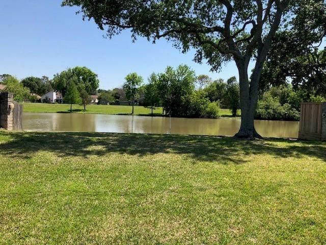1415 Sugar Creek Blvd, Sugar Land, TX 77478 (MLS #42910317) :: The SOLD by George Team
