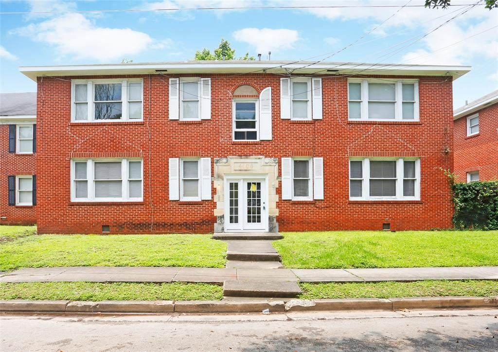 4108 Caroline Street - Photo 1
