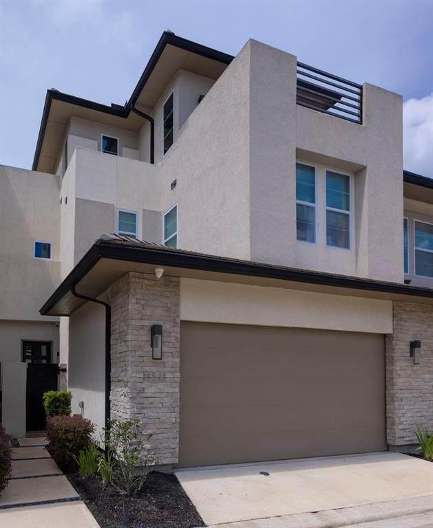 11511 Royal Ivory Crossing, Houston, TX 77082 (MLS #42929426) :: Lerner Realty Solutions