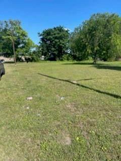 2304 Jensen Drive, Houston, TX 77026 (MLS #42999068) :: My BCS Home Real Estate Group