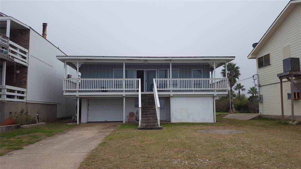 7814 Channelview Drive - Photo 1