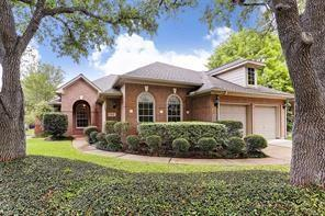 13834 Aspen Cove Drive, Houston, TX 77077 (MLS #43151793) :: Caskey Realty