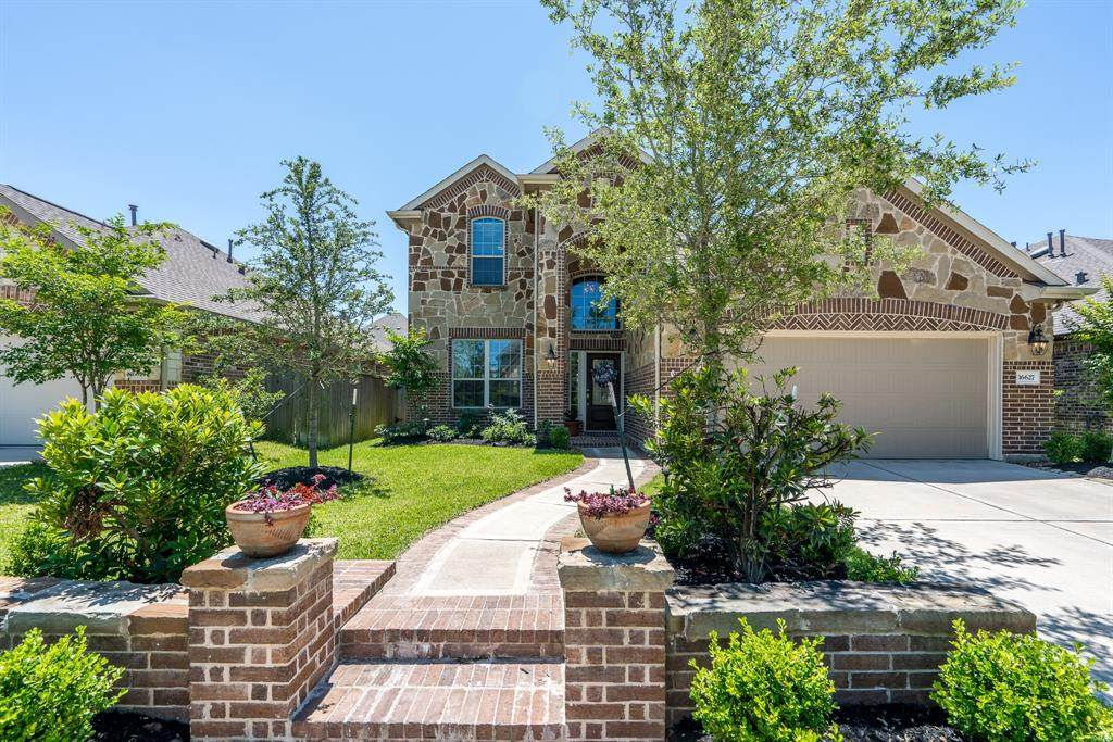 16627 Highland Country Drive - Photo 1