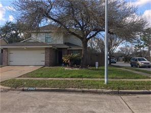 2002 Hickory Glen Drive, Missouri City, TX 77489 (MLS #43177668) :: Texas Home Shop Realty