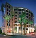 1901 Post Oak Blvd  306, Houston, TX 77056 (MLS #43206609) :: Krueger Real Estate