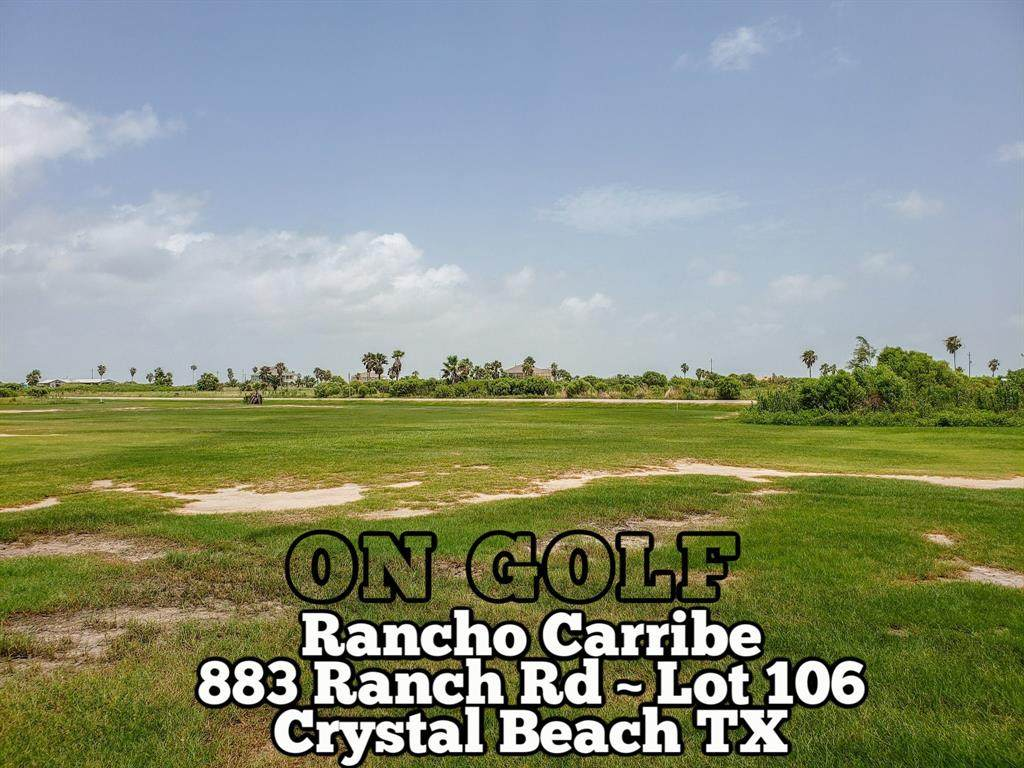 883 Ranch Road - Photo 1