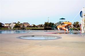 27106 Nashua Falls Lane, Katy, TX 77494 (MLS #43247968) :: The Heyl Group at Keller Williams