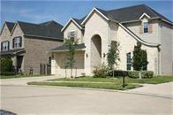 14239 Ingham Court, Sugar Land, TX 77498 (MLS #43284237) :: Giorgi Real Estate Group