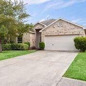8714 E Highlands Crossing, Highlands, TX 77562 (MLS #4329272) :: Texas Home Shop Realty
