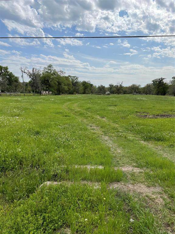 0 County Road 400-Off, Brazoria, TX 77422 (MLS #43318169) :: Lisa Marie Group | RE/MAX Grand