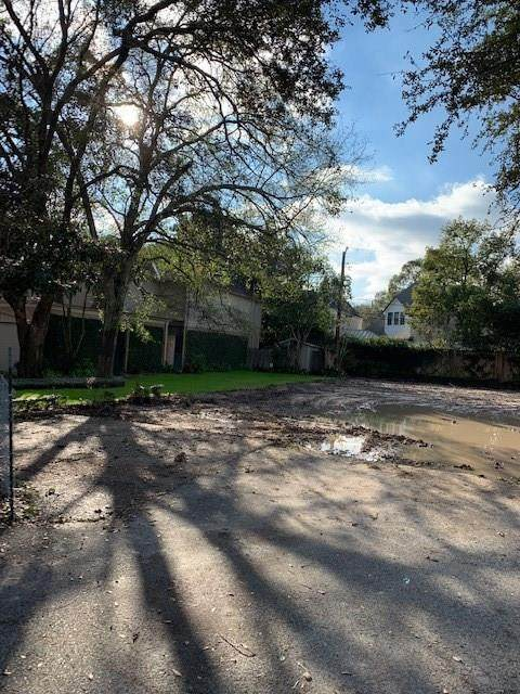 23 West Broad Oaks Drive, Houston, TX 77056 (MLS #43357167) :: The Home Branch