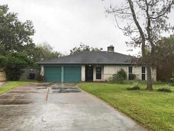 11434 Cheviot Circle, Houston, TX 77099 (MLS #43362426) :: Texas Home Shop Realty