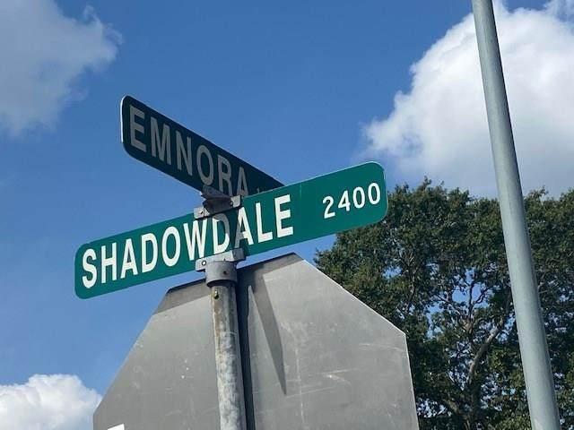 10503 Emnora Lane - Photo 1