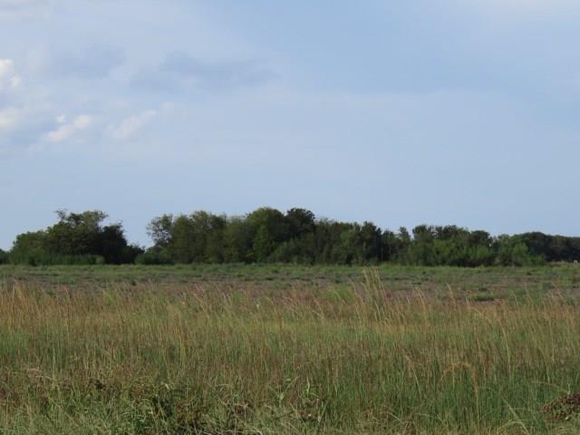 000 County Rd 373 - Photo 1