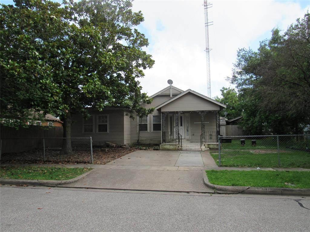 509 Stimpson Street - Photo 1
