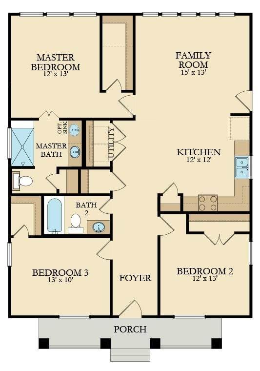 221 N Lynx Trail, Montgomery, TX 77316 (MLS #43511439) :: Giorgi Real Estate Group
