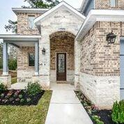 12124 Goliad Ln, Willis, TX 77378 (MLS #43523263) :: Johnson Elite Group