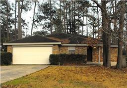 224 Cool Cove, Montgomery, TX 77356 (MLS #43523511) :: TEXdot Realtors, Inc.