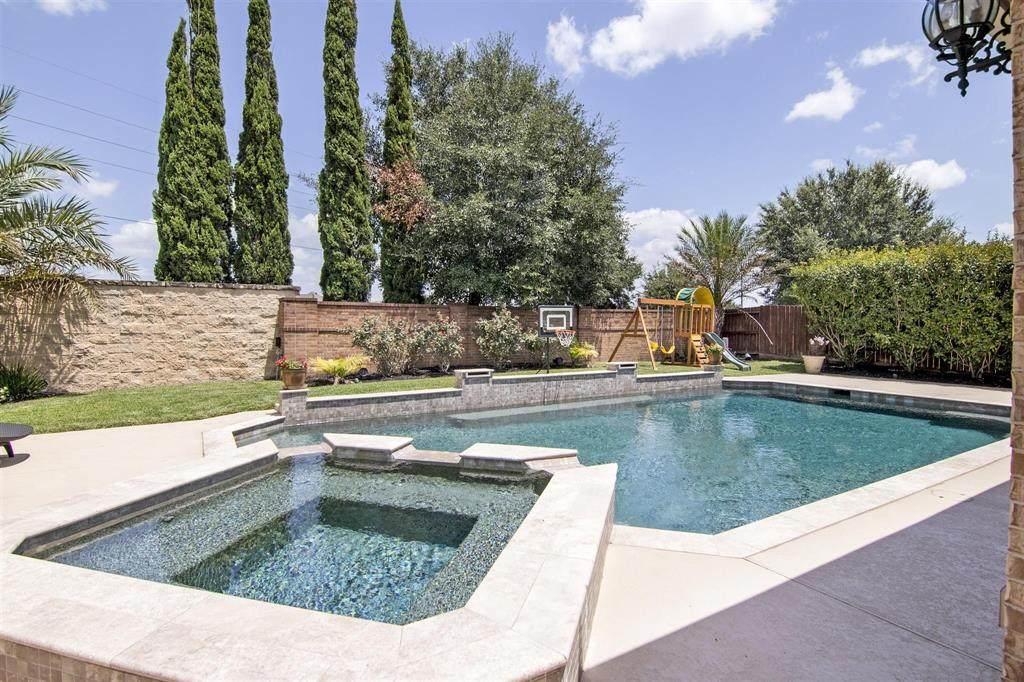 24314 Bella Veneza Drive - Photo 1