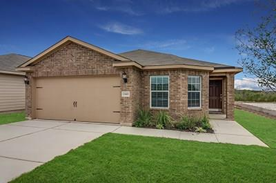 1223 Emerald Stone Drive, Iowa Colony, TX 77583 (MLS #43563828) :: Texas Home Shop Realty
