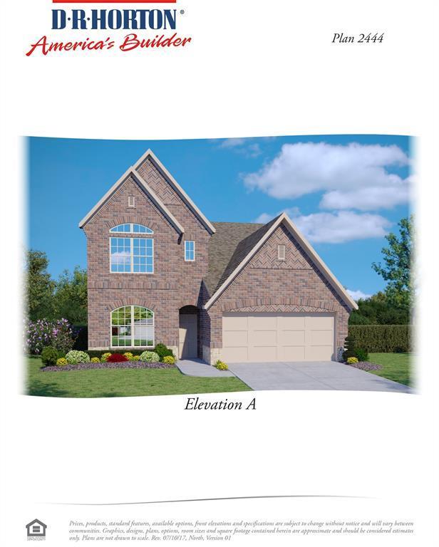 15359 Westland Gate Drive, Conroe, TX 77384 (MLS #43591090) :: NewHomePrograms.com LLC