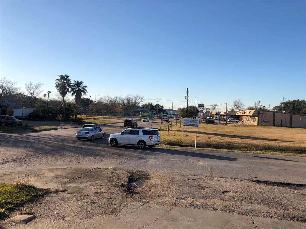 0 Red Bluff Drive - Photo 1