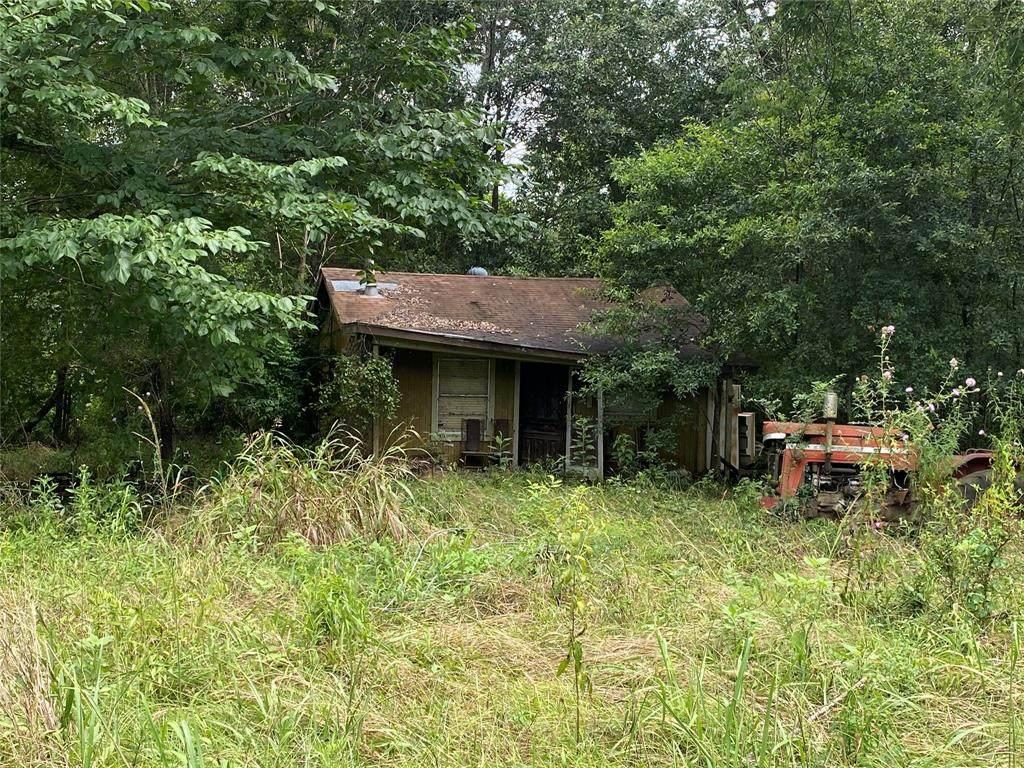 4411 Post Oak Lane - Photo 1