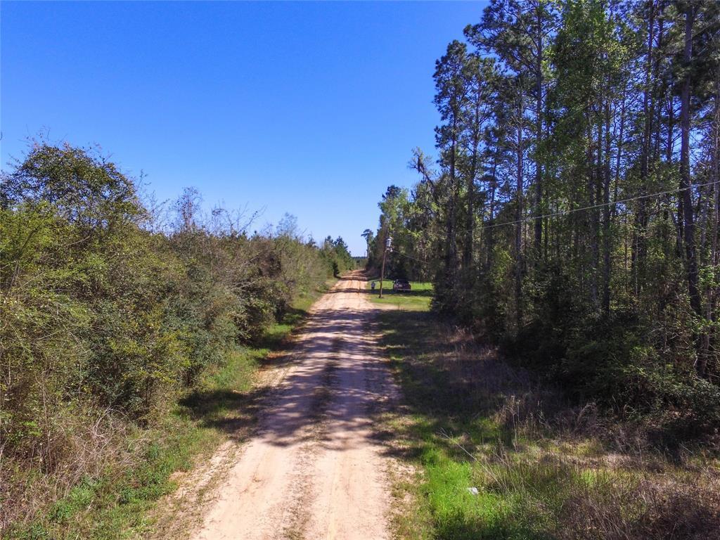 005 Farm Road 2610 - Photo 1
