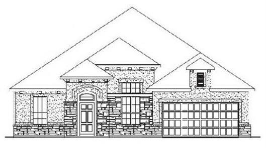 210 Gaillardia Court, Pinehurst, TX 77362 (MLS #43714560) :: Grayson-Patton Team