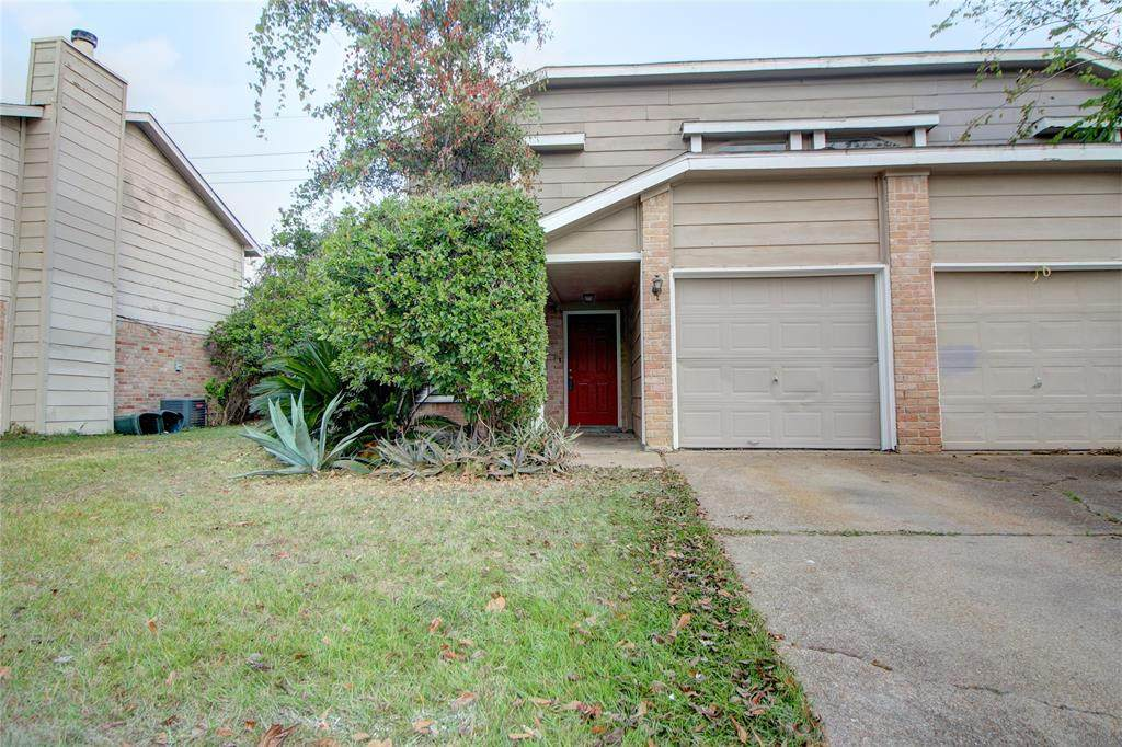 10024 Spring Place Drive - Photo 1