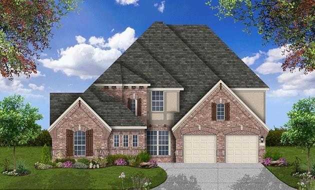 32031 Eagle Nest Lane, Conroe, TX 77385 (MLS #43759062) :: Texas Home Shop Realty