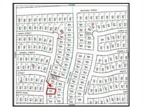 8711 Manhattan Drive, Houston, TX 77096 (MLS #43808587) :: Connect Realty