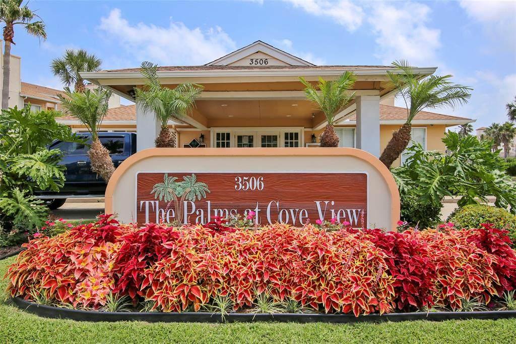3506 Cove View Boulevard - Photo 1