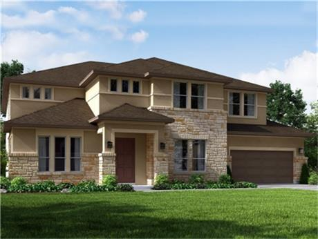 3719 Monarch Trail, Sugar Land, TX 77498 (MLS #43883904) :: NewHomePrograms.com LLC