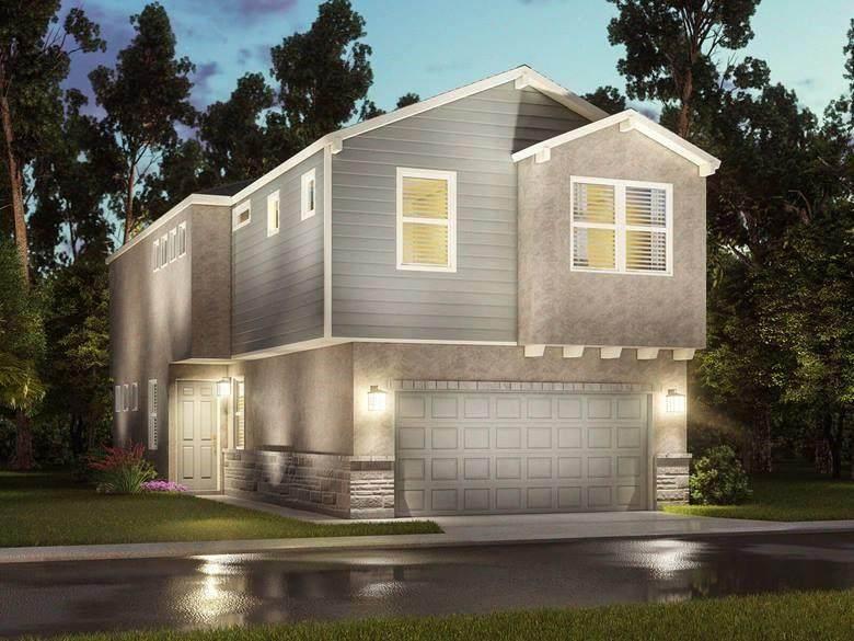 1521 Parkland Oak Drive - Photo 1